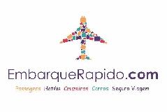 EmbarqueRapido.com
